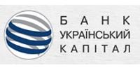 Український капітал