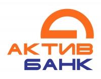 Актив-Банк