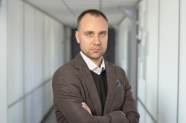 Андрій Семченко