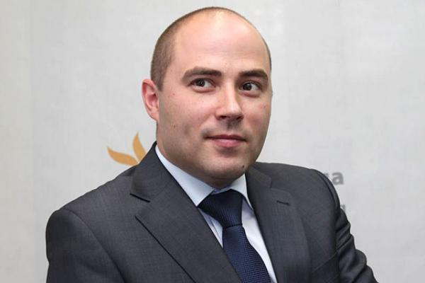 Владислав Машкін