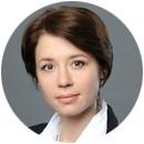 Елена Белан