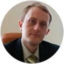 Борис Контролевич