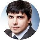 Владимир Игонин