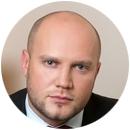 Руслан Волынец
