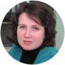 Светлана Левченко