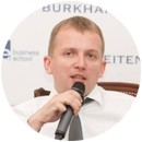 Ростислав Дюк