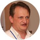 Сергей Злыдень