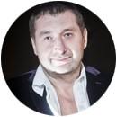 Михаил Непран