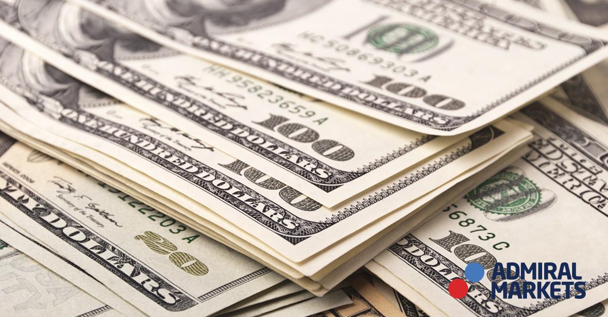 Мировые финансовые новости для форекса