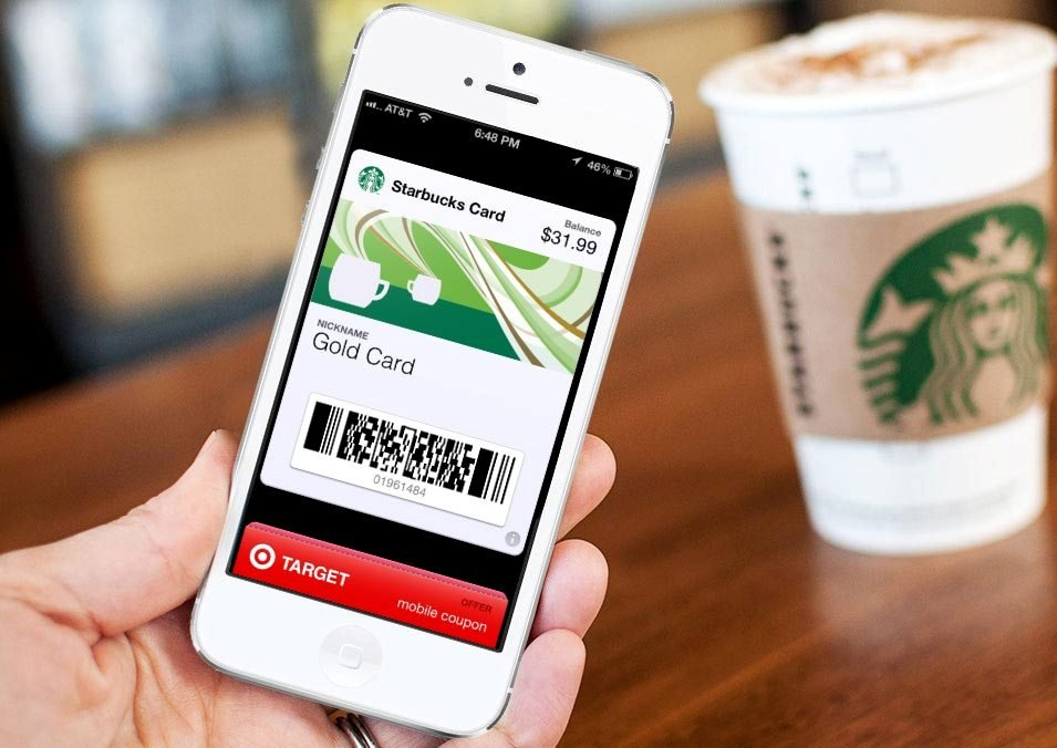 starbucks bank one and visa launch Review cooper and schindler's 2008 article, starbucks, bank one, and visa launch starbucks card duetto visa, and address the following components in your assignment.