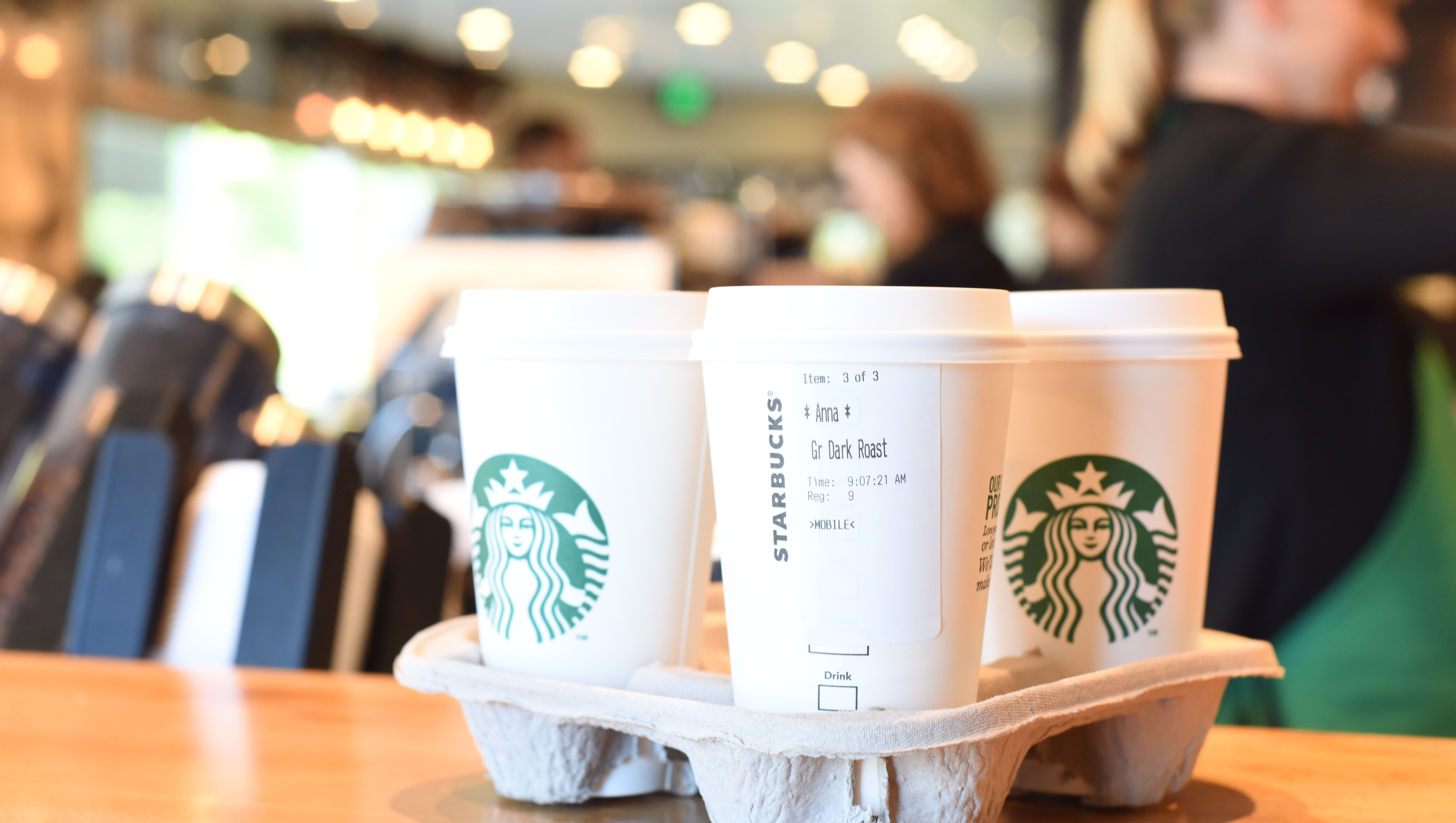 resuming internationalization at starbucks Resuming internationalization at starbucks case solution, starbucks has seen tremendous growth over the past two decades in 2007, it had a global reach of more than 17,000 stores in 56 countries.