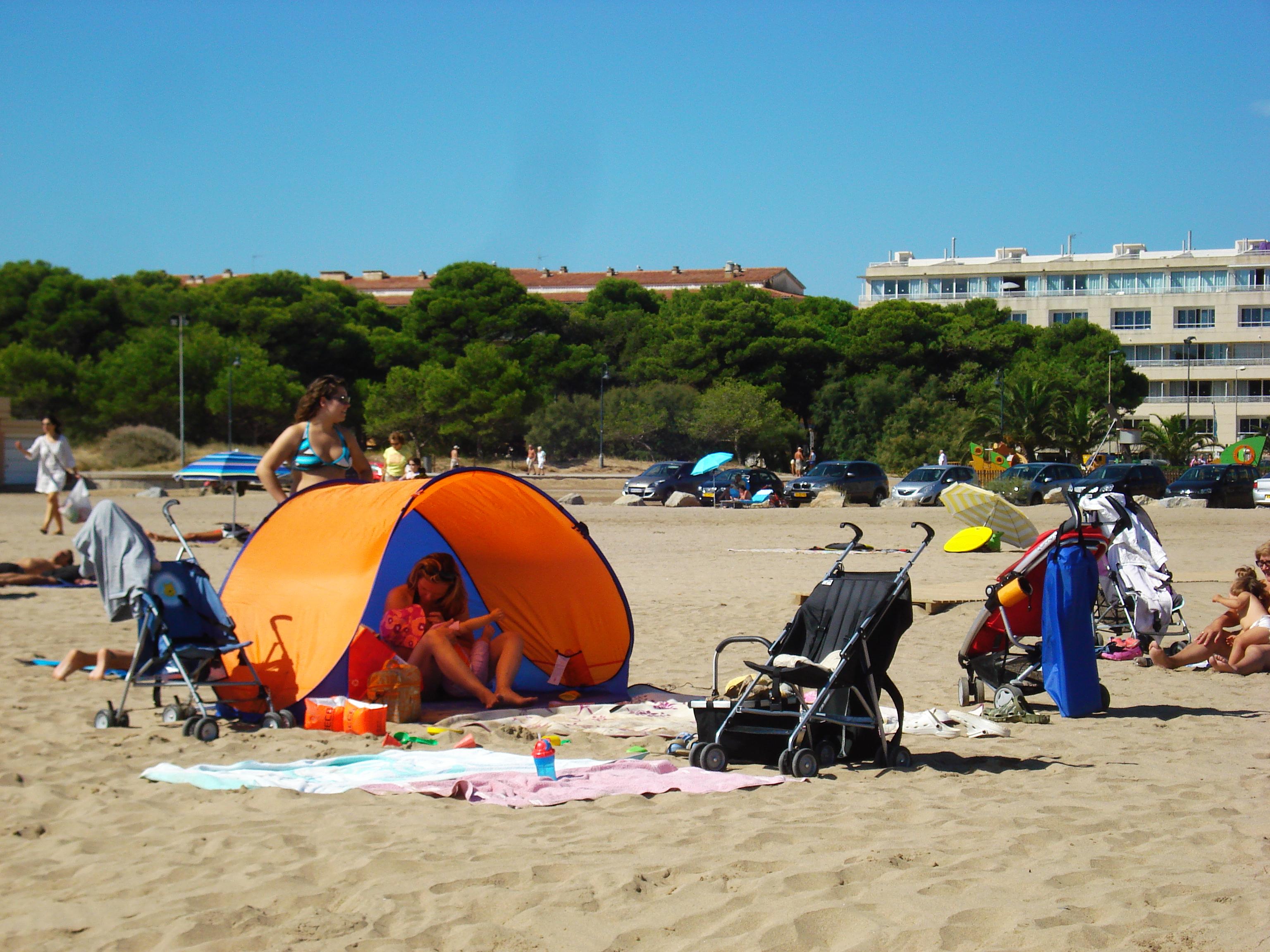Ютуб нудисты пляж  Нудиский пляж в лазаревской в ютьюбе