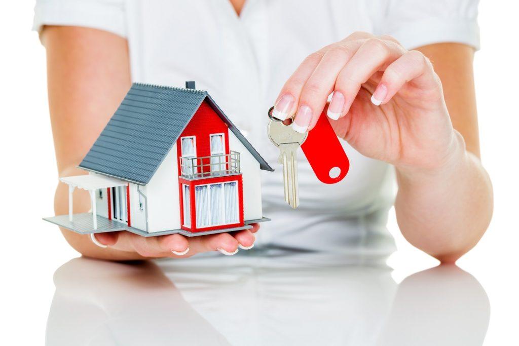 Що робити інвестору, якщо забудовник затримує терміни здачі будинку в експлуатацію?