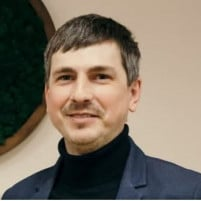 Дмитрий Гриньков
