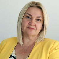 Татьяна Очимовская (Делл)