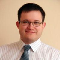 Дмитрий Балковский