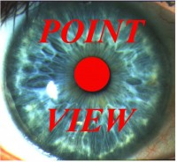pointOFview