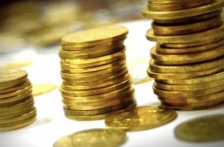 Легко и быстро узнаем остаток средств на своем счету