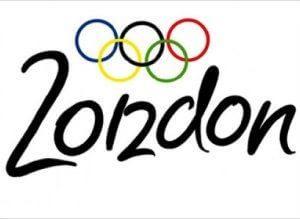 Новости МТС - результаты олимпийской акции