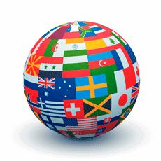 Советы для недорогих международных звонков