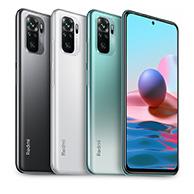 Обзор смартфонов 2021, лучший смартфон до $200