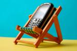 Экономия при звонках в роуминге от любого оператора