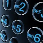 Узнаем телефонный номер любого оператора Украины